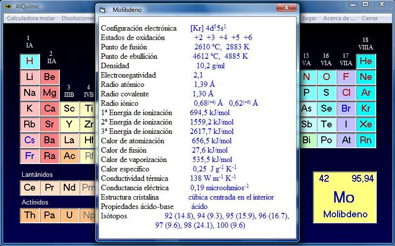 Tabla peridica con varias utilidades tabla puzzle para aprender jugando la tabla peridica con este juego puedes aprender o repasar la tabla peridica de los elementos de una manera fcil y urtaz Images