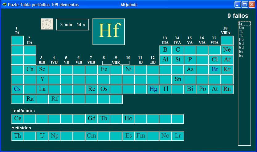 Tabla peridica con varias utilidades calculadora molar que realiza los siguientes clculos masa molecular de un compuesto a partir de su frmula paso de moles a gramos y de gramos a moles urtaz Images